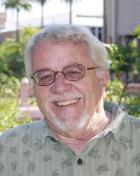 Ralph Gabbard